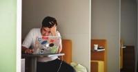 5 Hal Bikin Suami Stres Marah-Marah Rumah