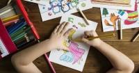 5 Tips Menemukan Mengembangkan Bakat Anak Sejak Dini