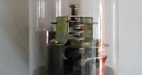 4. Otomatis pompa mati