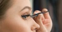 5 Jenis Eyelash Extension Sesuai Penampilan Kamu