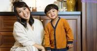 Chua Kotak Pu Cara Sendiri Saat Biaya Pendidikan Semakin Mahal