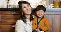 4. Cara mengatasi anak sensitif