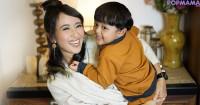 2. Saat hamil anak kedua, apakah mengalami morning sickness