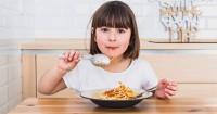 Anak Selalu Lapar Ketahui 5 Fakta Sindrom Prader-Willi