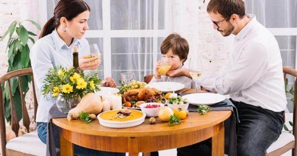 9 Makanan Yang Mengandung Vitamin A Popmama Com
