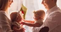 Melahirkan 3 Bayi Kembar, Warga Mempawah Bingung Biayai Hidup