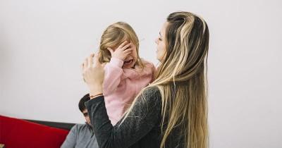 5 Dampak NegatifPrank bagi Kesehatan Mental Anak
