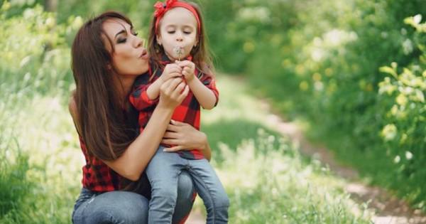 Anak Mama Terlalu Kurus? Ini Cara Menaikkan Berat Badan Anak