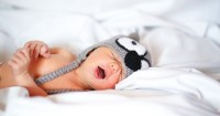 6. Disetujui oleh dokter kulit anak