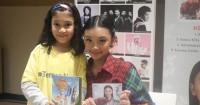 Naura Luncurkan Album Berjudul Katakanlah Cinta, Siap-Siap Baper