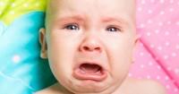 2. Stunting bayi