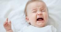 Bikin Bayi Rewel, Ini Cara Mengatasi Gigitan Kutu Kasur Bayi
