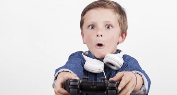 Tanda Tanda Anak Kecanduan Game Popmama Com
