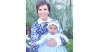 1. Khloe Kardashian