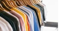 5 Cara Tepat Merawat Warna Pakaian agar Tidak Pudar