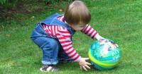 5 Latihan Fisik Mempersiapkan Anak Jadi Atlet