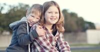 1. Apa dampak positif poligami terhadap tumbuh kembang anak