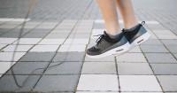Tips Membeli Sepatu Aman Cocok Ibu Hamil