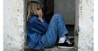 Tindak kekerasan anak dapat terjadi dalam bentuk