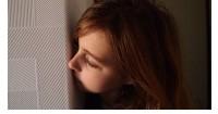 Mengenal Gejala Stres Anak