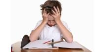 5 Risiko Jika Orangtua Memaksa Anak Unggul Semua Bidang Studi