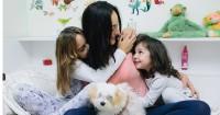Cara Mengelola Stres Anak