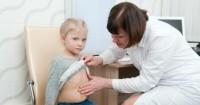 Atasi 5 Cara Ini Saat Anak Terkena  Irritable Bowel Syndrome