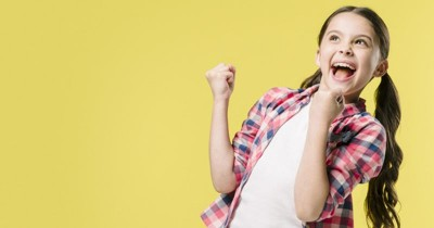 Apakah Anak Remaja Memerlukan Suplemen Kalsium Apa Manfaatnya