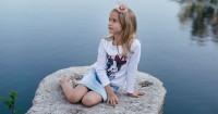Keputihan Anak Penyebab, Gejala, Pencegahan, Pengobatan
