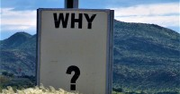 2. Banyak mengajukan pertanyaan