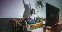 Hati-Hati, 5 Kebiasaan Buruk Orangtua Mudah Ditiru Anak