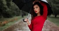 5 Rekomendasi Makeup Waterproof Wajib Dipakai Saat Musim Hujan