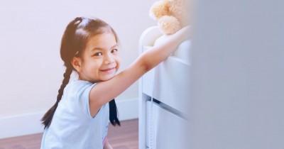 Jika Anak Ketahuan Mencuri, Apa yang Harus Orangtua Lakukan?