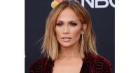 Rahasia Awet Muda Jennifer Lopez Usia 51, Bisa Mama Tiru Nih