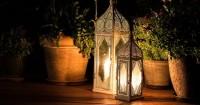 4. Elemen lighting