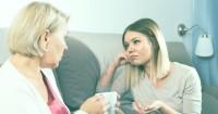 5. Konsultasi psikolog jika perlu