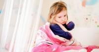 Apa Harus Dilakukan Ketika Anak Dilabeli Manja oleh Orang Lain