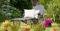 3. Furnitur outdoor