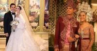 Rayakan Ulang Tahun Pernikahan, BCL Sandra Dewi Unggah Foto Lama