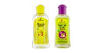 5. Konicare Minyak Telon aroma lavender khas