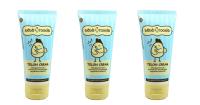 2. Bebe Roosie Telon Cream kandungan minyak zaitun
