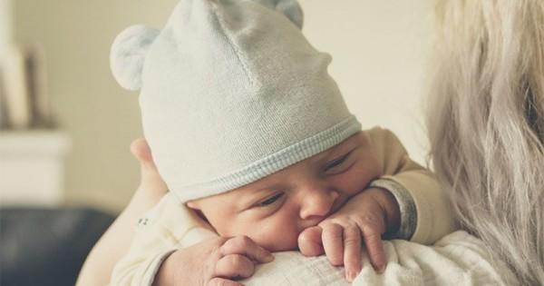 15 Nama Bayi Laki-Laki yang Artinya Pembawa Rezeki | Popmama com