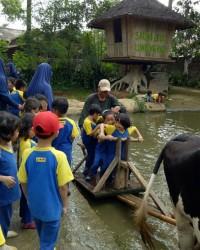 6. Pelita Desa Ciseeng