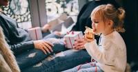 Anak Rewel Makan Jangan Dipaksa, Ma, Dampak Bisa Buruk