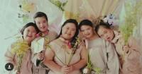 Yuk, Apresiasi Karya Anak Down Syndrome