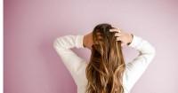 8 Kondisioner dari Bahan Alami Rambut Kering Mama