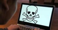 Seram Predator  Seks Mengintai Anak Lewat Game Online