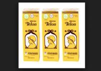 7. Telon Ny. Meneer, produk klasik tak pernah berubah khasiat aromanya