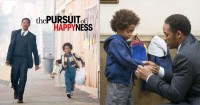 3. The Pursuit of Happyness
