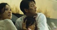 Rekomendasi 7 Film Keluarga Rayakan Hari Ayah